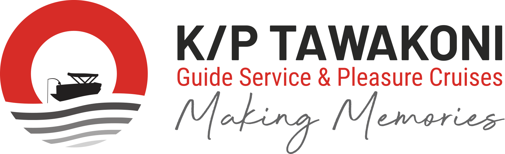 KP Guide Service